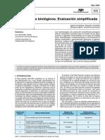 833 web.pdf