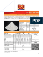specification-hydrate_final.pdf