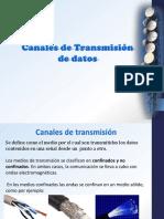 trasmision-senales-2
