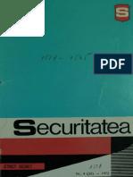 Securitatea 1972-4-20