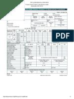 PSPCL Bill 3001180413 due on 2018-FEB-09