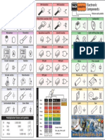 VVGOOD Electronic Components Pictures & Symbols.pdf