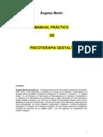 56535080-manual-practico-de-psicoterapia-gestalt.pdf