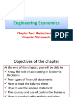 Engineering Economics. Chapter Two