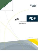 dmfunctions (1).pdf