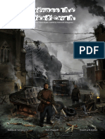 AtDE PDF Rules.pdf
