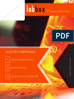 catalog spain.pdf