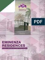 emi brochure web.pdf