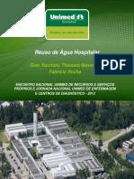 05 - 041713 - Unimed Sorocaba (Reuso da Agua) (2).pdf