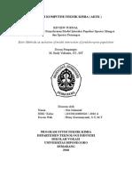 jurnal mia aktk[2154].docx