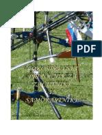 110403860-Prirocnik-Za-Lokostrelstvo.pdf