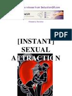 Instant Sexual Attraction - Sinn.pdf