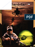 Afghanistan - Modern Military Adventure.pdf