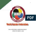WKFCompetitionRules2018.pdf