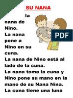 NINO Y SU NANA.pdf