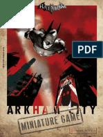 BATMAN MINIATURE GAME.pdf