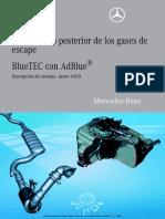 adblue mercedes.pdf