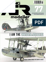 AIR Modeller 77 2018-04-05