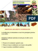 Agrotecnia6fertilizacin2014 Unprotected 150721141047 Lva1 App6892