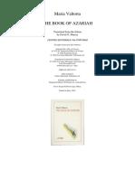 THE BOOK OF AZARIAH.pdf