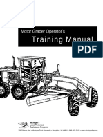 motor grader manual training operation.pdf