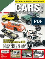 Cars & Details 2018-04