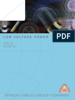 20170423_LV-POWER-CABLES.pdf