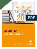 Af Manual Vestibular 2019 Ipb