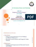 CEE 315 INTRODUCTION.pdf