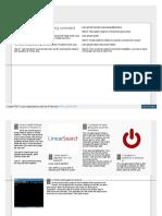 assembly01.pdf