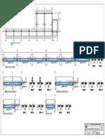 MODULO-M1-EST-VIG-LOS-A1.pdf