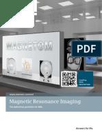 mri-magnetom-family_brochure-00289718.pdf