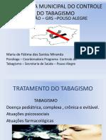 Apresentação Fátima.pptm