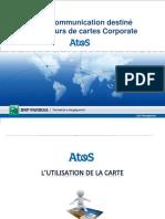 Communication Corporate_Porteur FR