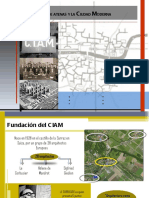 cartadeatenas-110926191342-phpapp02.pdf