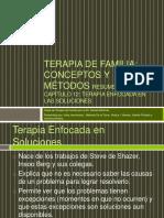 versionfinalterapiaenfocadaensoluciones-120705155558-phpapp01