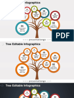 Tree-Infographics-PGo-16_9.pptx