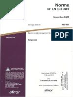 Norme_ISO_9001V2008.pdf