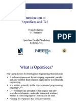 IntroductionOpenSees.pdf