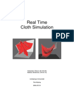 cloth_sim