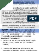 1ERA-CLASE-GESTION-AMBIENTAL-EN-LA-INDUSTRIA-ALIMENTARIA (1) dipo.pptx