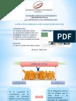 actividad-14-liderazgo.pdf