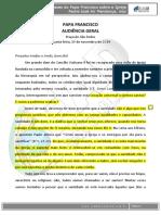 A_Igreja_e_a_santidade_Licao.pdf