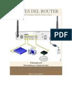 PARTES DEL ROUTER.docx