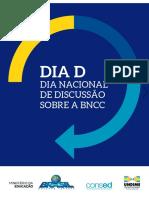 2. Roteiro para atividades [PDF].pdf