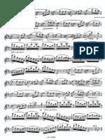 Paganini - caprice 20 (flute).pdf