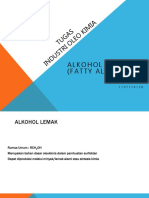 Alkohol Lemak.ppt