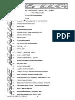 ATT 6 KJE, LLC. HSE Manual.pdf