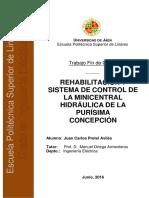 TFG Juan Carlos Pretel Aviles