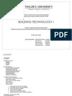btech p1-min